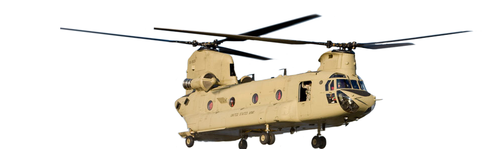 huey helicopter for sale price with Chinook Helicopter Clip Art on Chinook Helicopter Clip Art likewise 10 additionally Detail also 96872 in addition Stats.